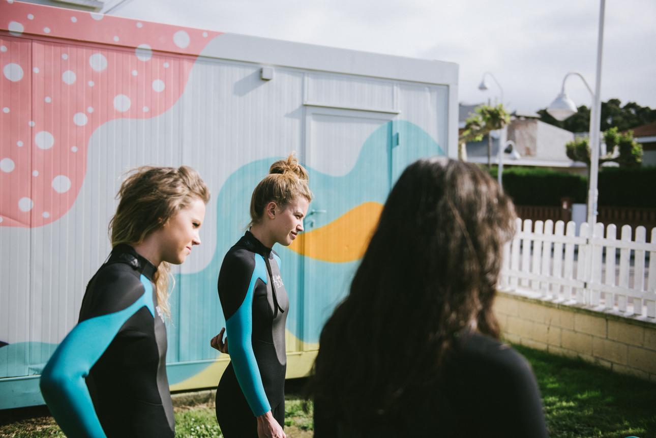 escuelas de surf en asturias